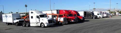 truck_RV_Parking