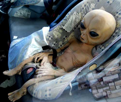 alien_child