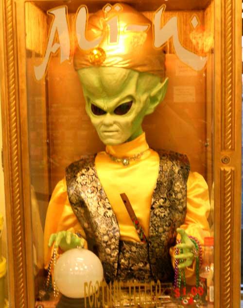 alien_fortune_teller