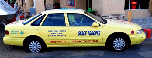 trooper_car_1