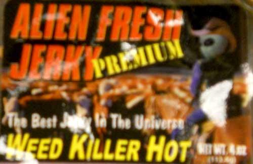 weed_killer_hot