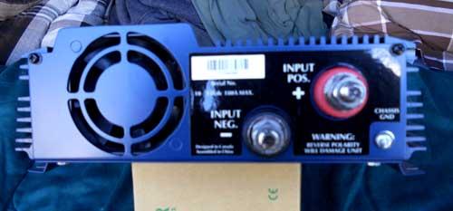 1750_inverter_input