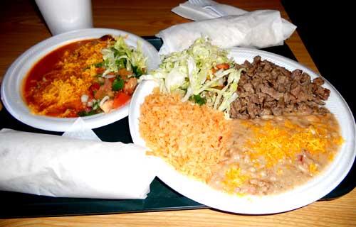 Carne_asada_pepper_meal
