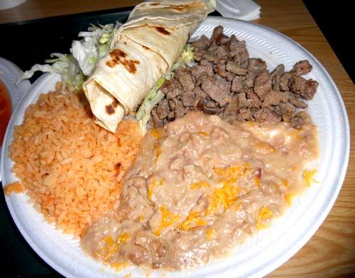 Carne_asada_plate
