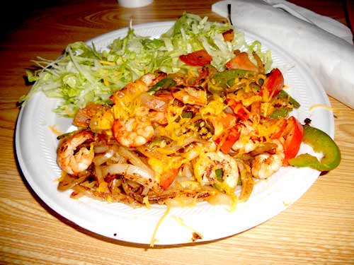 Shrimp_fajitas