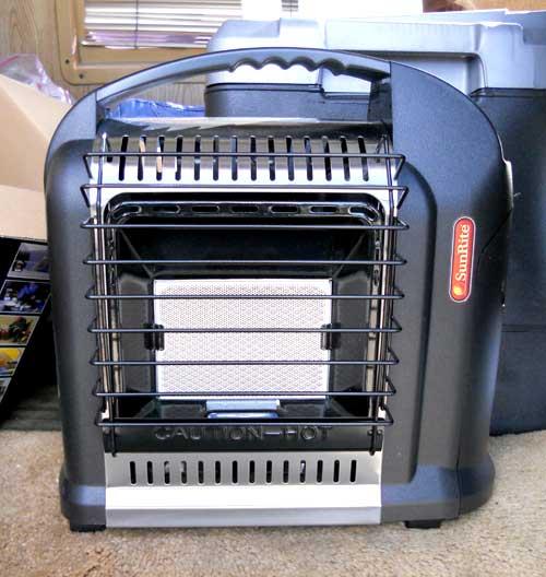 portable_heater