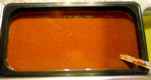 salsa_5