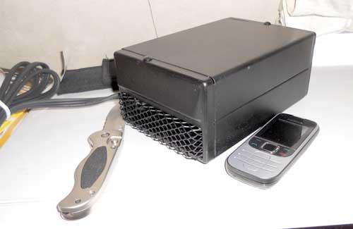 110v_heater