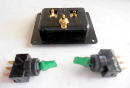 amp_switch_&_mount_b