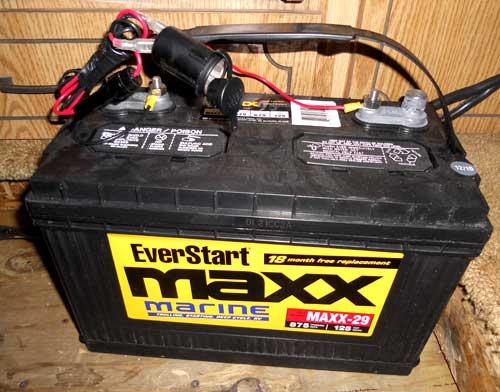 battery_w_12v_plug