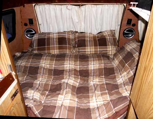 cozy_comfy_bed