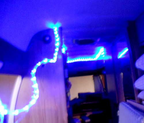 installed_led_lights