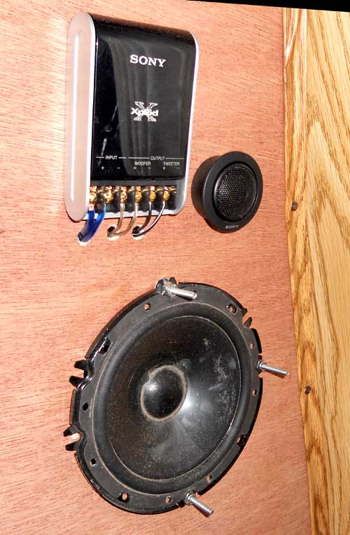 speakers_mostly_installed