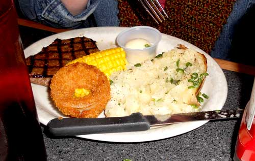 steak_baked_tater