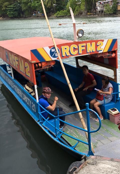 boat1-2