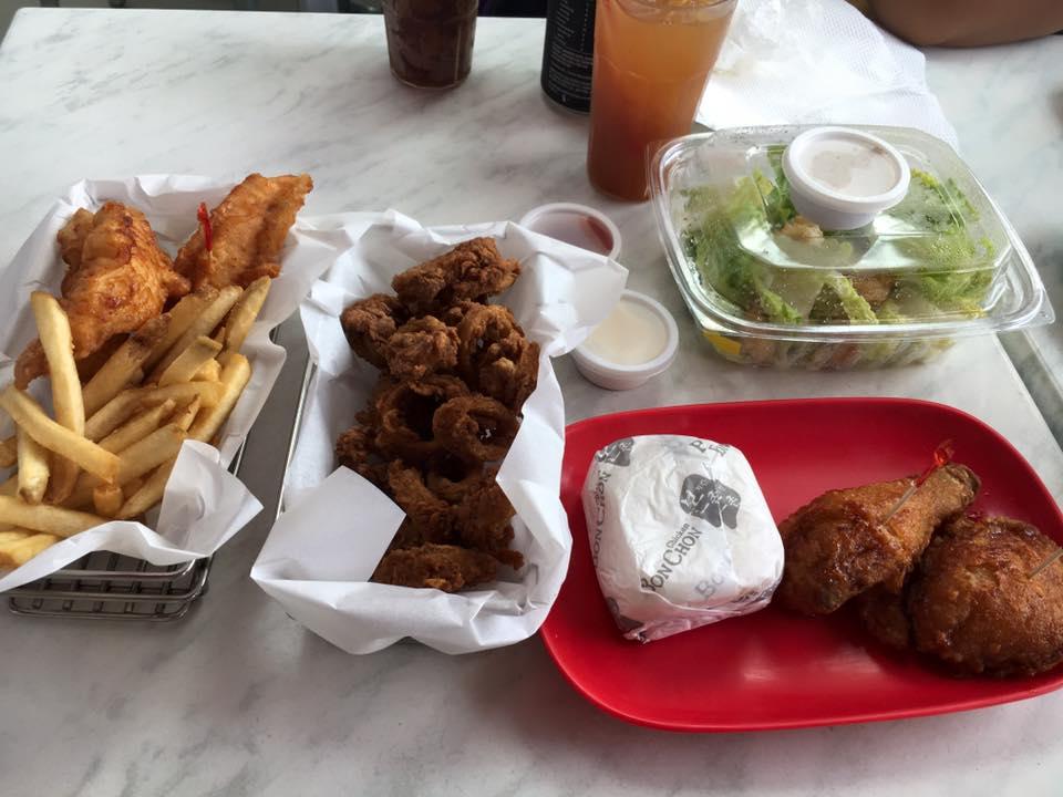 bonchon-food