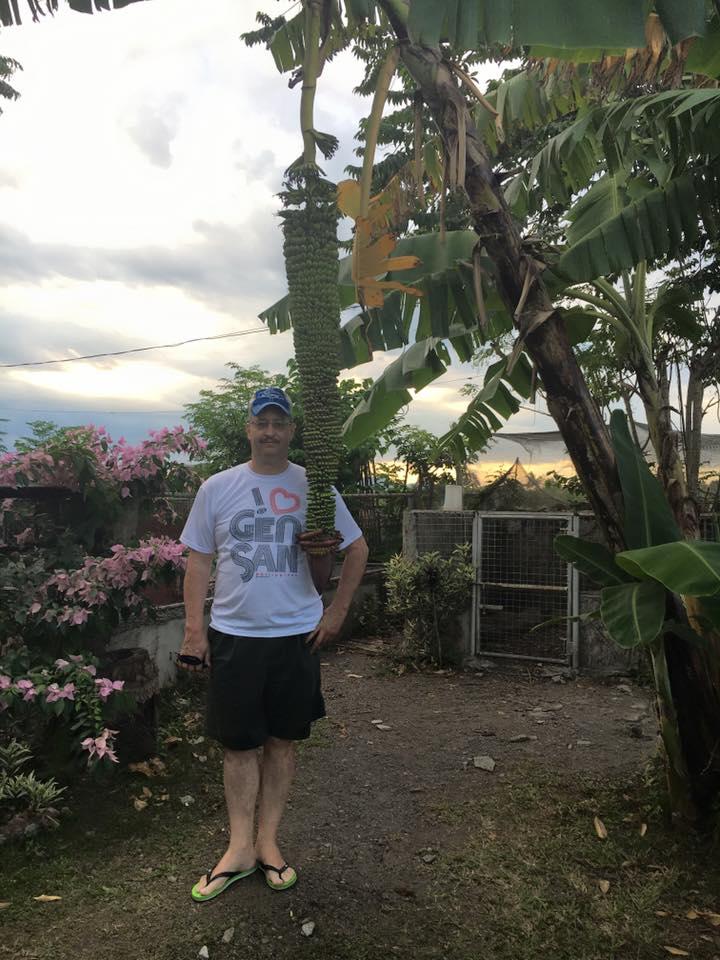 durian-garden7
