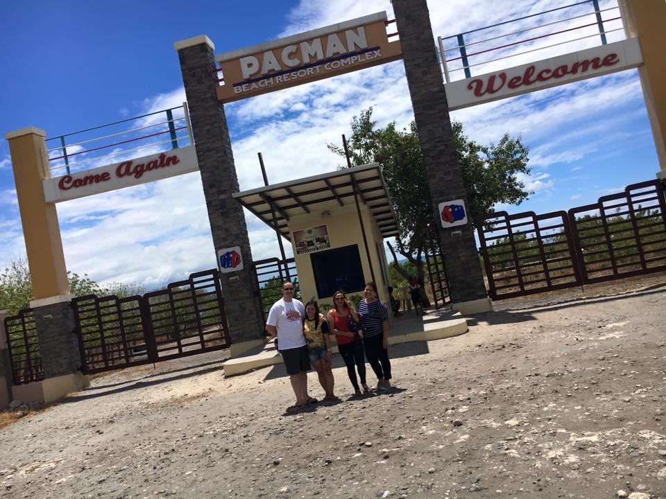 pacman-beach14