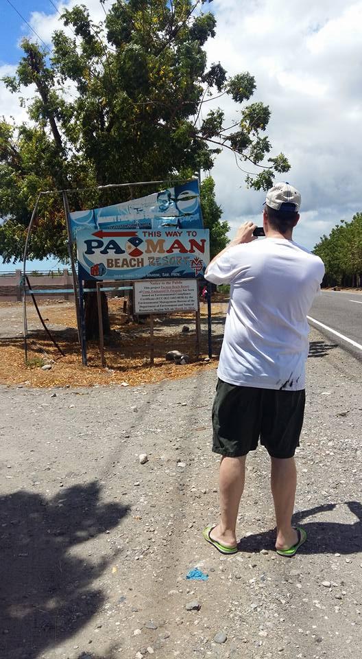 pacman-beach16