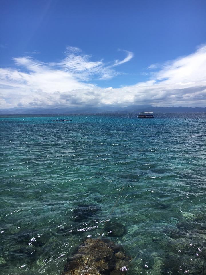 pacman-beach2