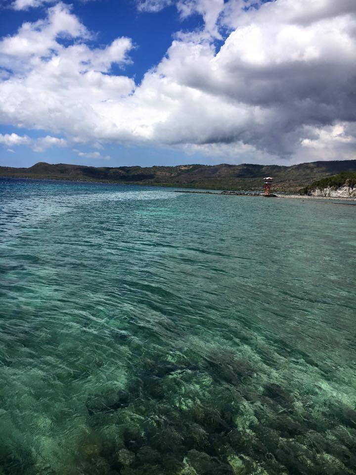 pacman-beach3