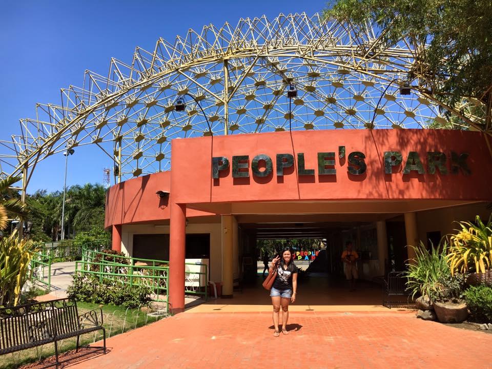 peoples-park1