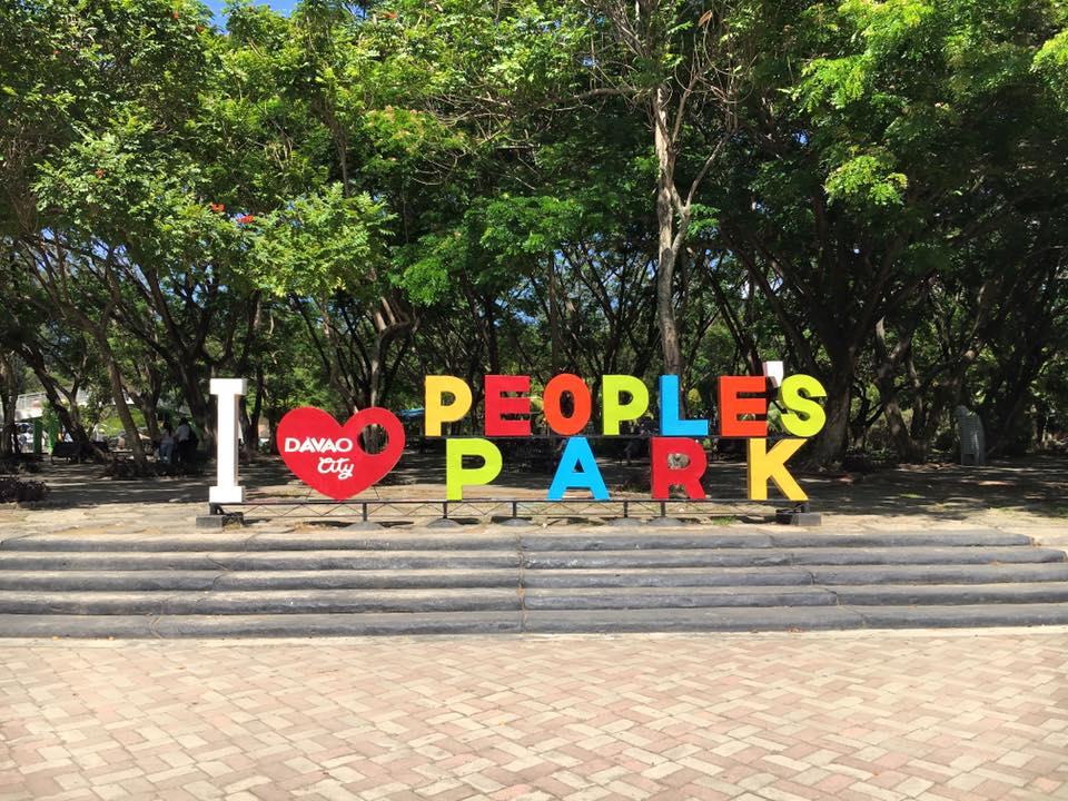 peoples-park4