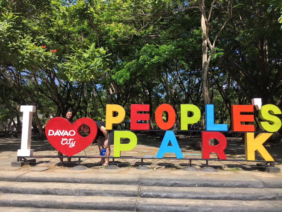peoples-park6