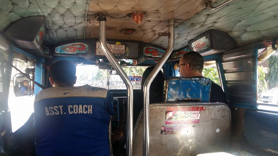 riding-a-jeepney