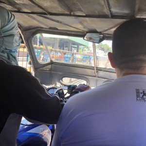 riding-in-a-pedicab2