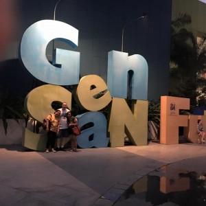 sm-gensan2