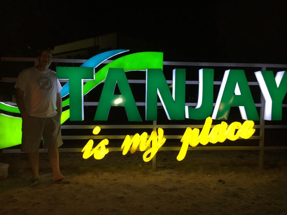 tanjay-is-my-place