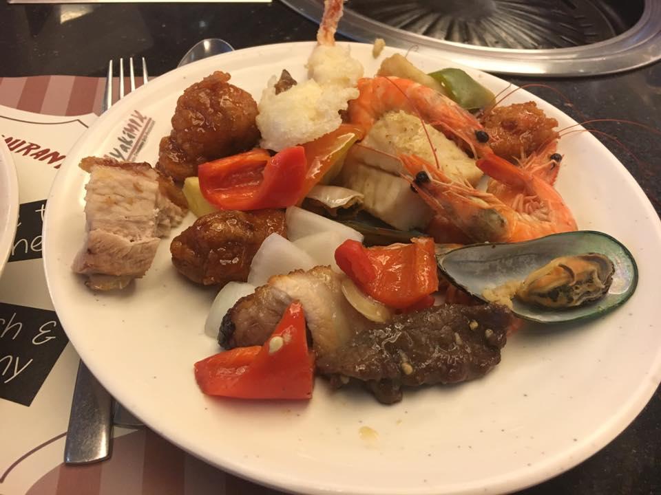 yakimix-food